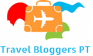 Travel Bloggers PT