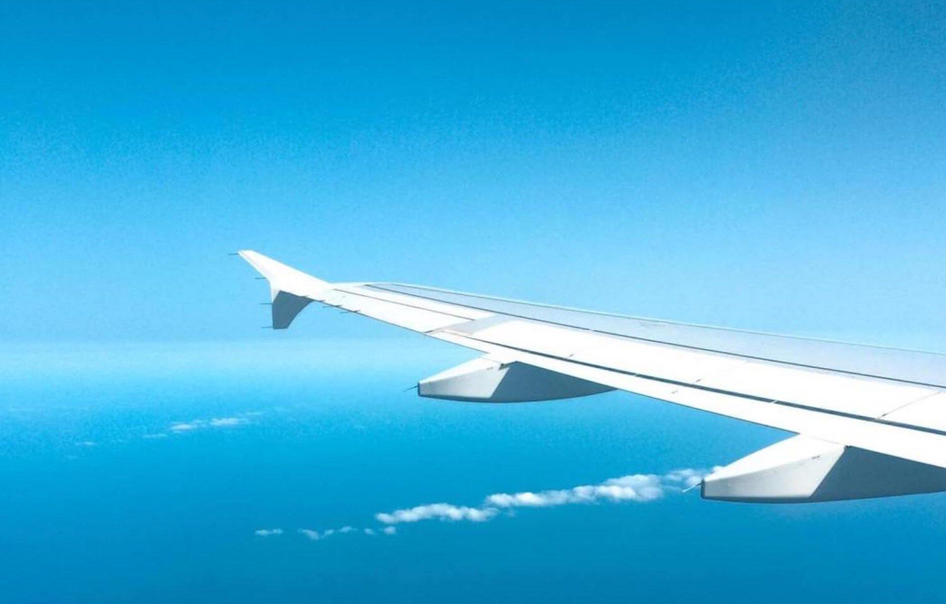 Planear uma viagem © lavidaesmara