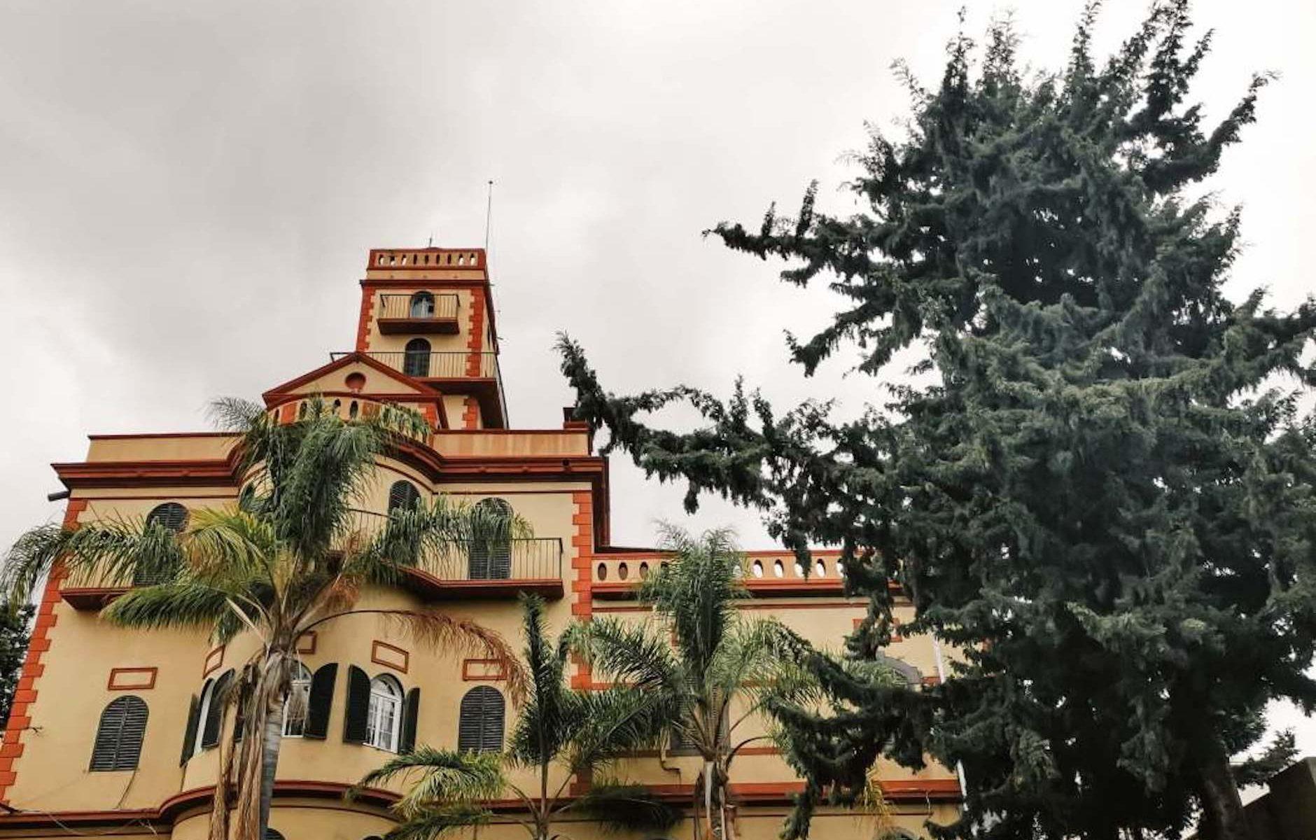 História e curiosidades do Vinho Madeira © lavidaesmara