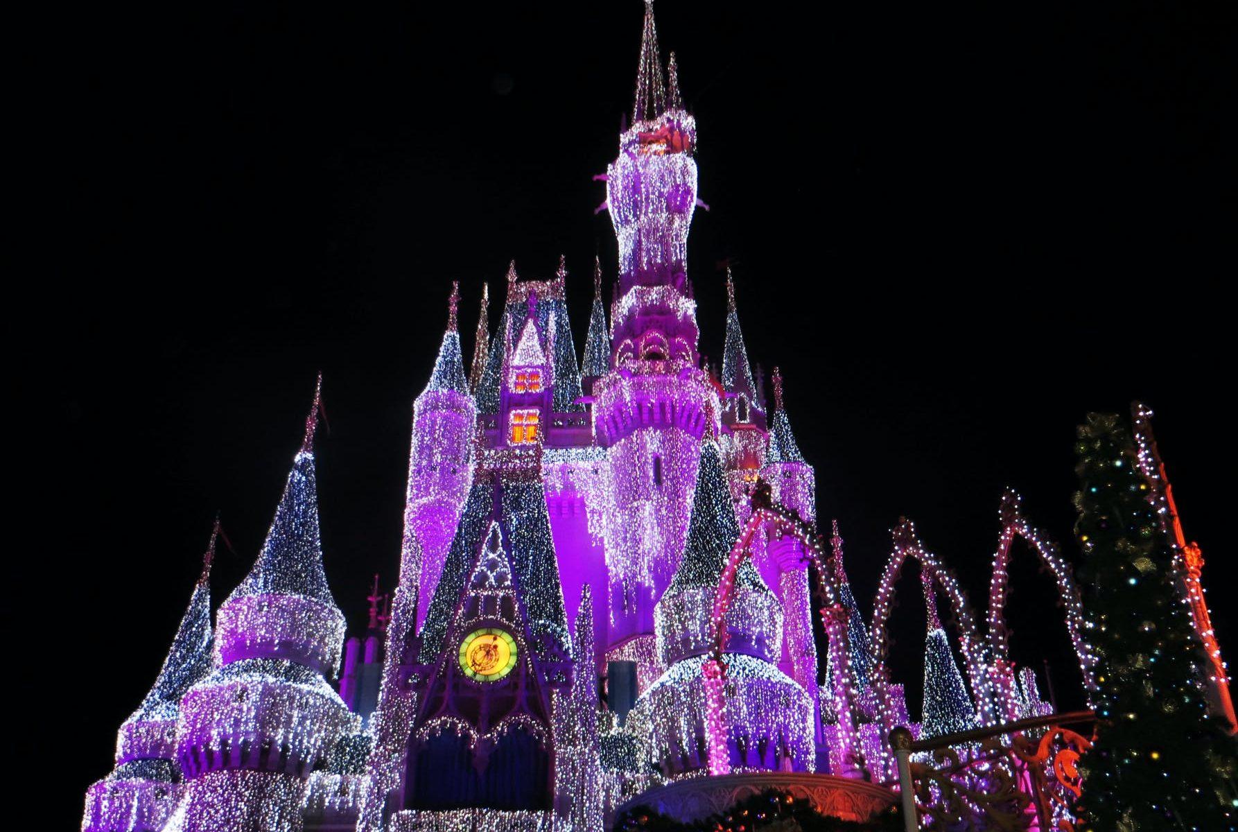 Filmes Disney © Pexels
