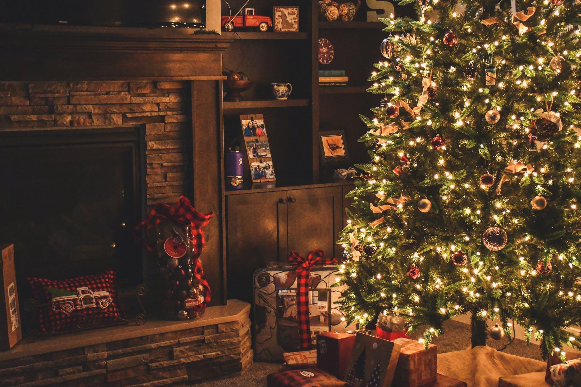 Vive a magia do Natal come estes 25 filmes © Pexels